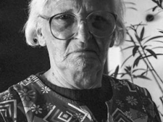 Alte 18 - Gustav Eckart, Photographie