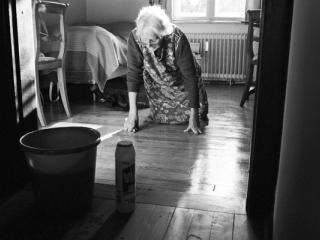 Alte 19 - Gustav Eckart, Photography