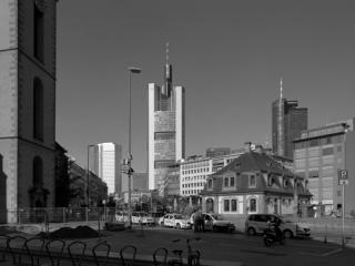Ffm 09 - Gustav Eckart, Photographie