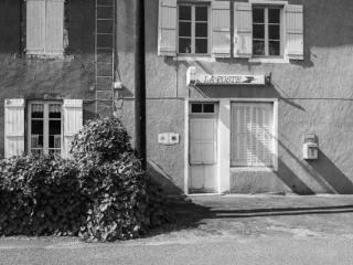 France 2003 22 - Gustav Eckart, Photography