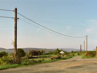 France 2003 37 - Gustav Eckart, Photographie