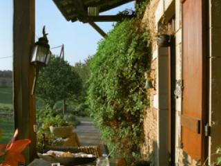 France 2003 38 - Gustav Eckart, Photographie