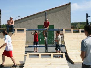 Frankreich 2006 141 - Gustav Eckart, Fotografie