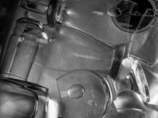 glasses - Gustav Eckart, Photography