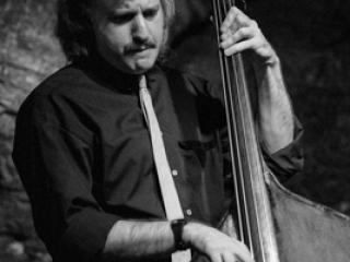 Harvey Swartz 1989 - Gustav Eckart, Fotografia