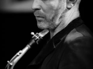 Hayden Chisholm 20131217 - Gustav Eckart, Fotografia