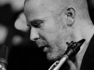 Hayden Chisholm 20131217 - Gustav Eckart, Fotografie