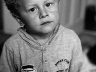 Kinder Sw 33 - Gustav Eckart, Photographie