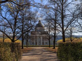 Munich 64 - Gustav Eckart, Photographie
