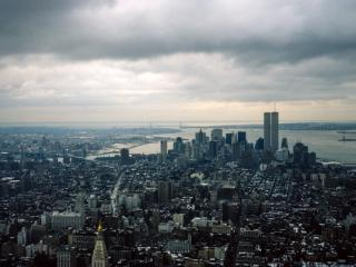 New York City 03/1984 -07 - Gustav Eckart, Photographie