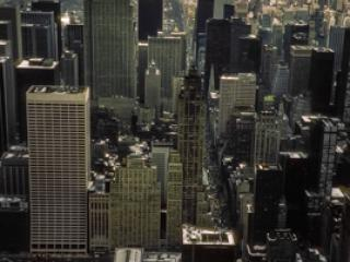 New York City 03/1984 -08 - Gustav Eckart, Photographie