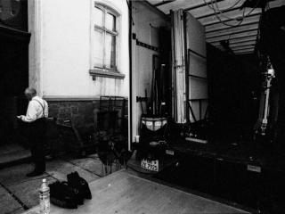 Film 06 - Gustav Eckart, Fotografia