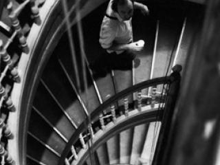 Film 21 - Gustav Eckart, Photography