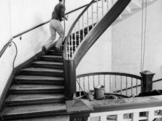 Film 41 - Gustav Eckart, Fotografie