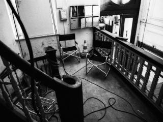 Film 43 - Gustav Eckart, Photography