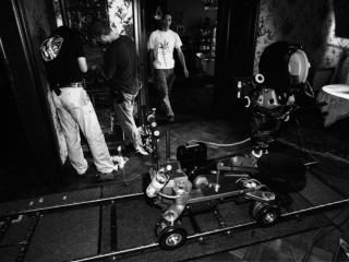 Film 53 - Gustav Eckart, Photography