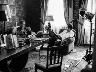 Film 58 - Gustav Eckart, Photography