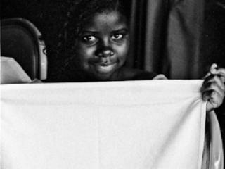 Kinder 21 - Gustav Eckart, Fotografia