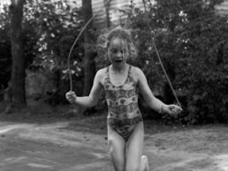 Kinder 37 - Gustav Eckart, Fotografie