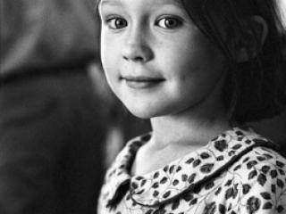Kinder 51 - Gustav Eckart, Fotografia