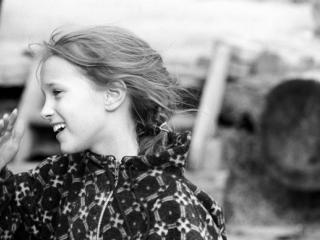 Kinder 52 - Gustav Eckart, Fotografia