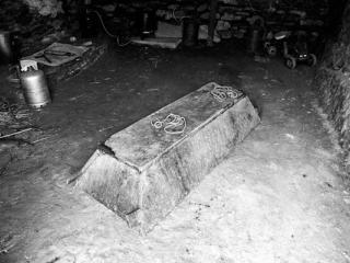 Schweineschlachten 07 - Gustav Eckart, Fotografia