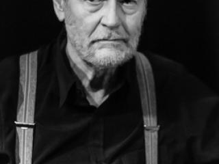 Alexander v. Schlippenbach 20131210 - Gustav Eckart, Photographie