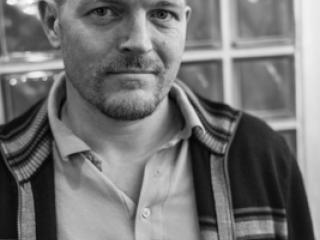 Thomas Seelig curator - Gustav Eckart, Fotografia