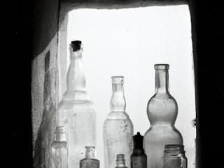Tinos 1987 03 - Gustav Eckart, Fotografie