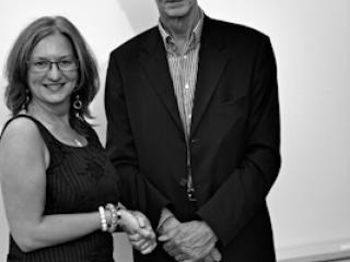 W. Ewing - C. Lunsford curators - Gustav Eckart, Fotografie