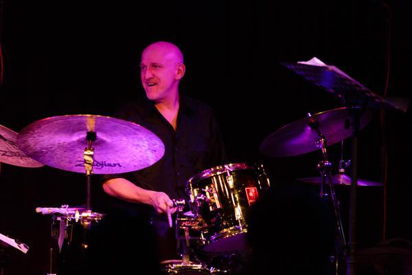 Adam Nussbaum 2015-1-29 - Gustav Eckart, Fotografia