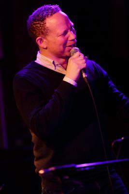 Craig Taborn 2015-2-3 - Gustav Eckart, Fotografie