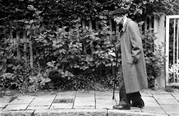 Alte 07 - Gustav Eckart, Photographie