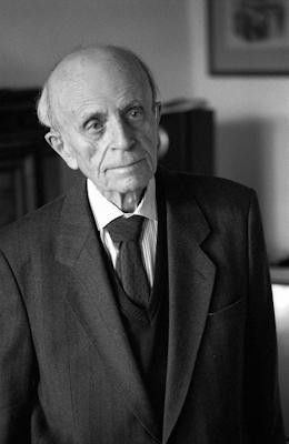 Alte 31 - Gustav Eckart, Photographie
