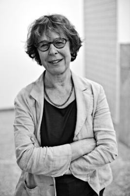 Barbara Klemm photographer - Gustav Eckart, Photographie