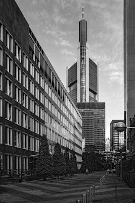 Ffm 05 - Gustav Eckart, Photographie