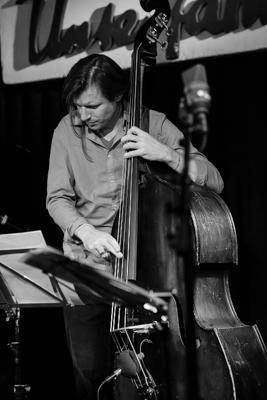 Mat Penman 20131217 - Gustav Eckart, Fotografie