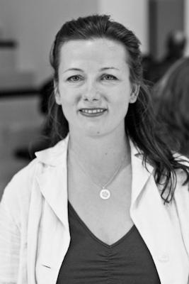 Kath. Bosse  photographer - Gustav Eckart, Photographie