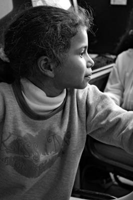 Kinder Sw 03 - Gustav Eckart, Fotografie