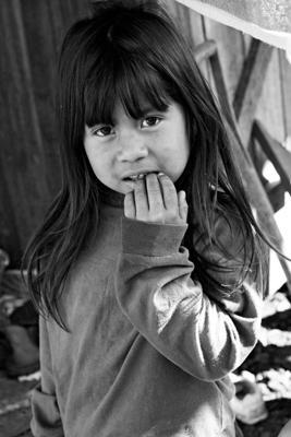 Kinder Sw 13 - Gustav Eckart, Fotografie