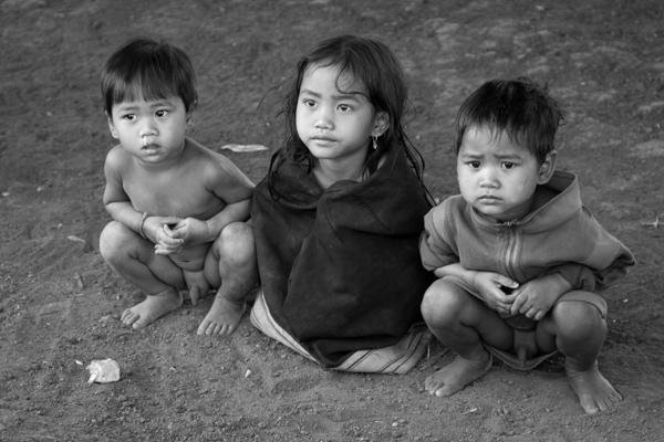Kinder Sw 30 - Gustav Eckart, Photography