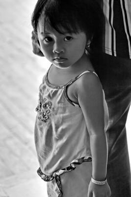 Kinder Sw 31 - Gustav Eckart, Photography