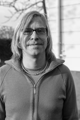 Lars Willumeit photo editor - Gustav Eckart, Photographie