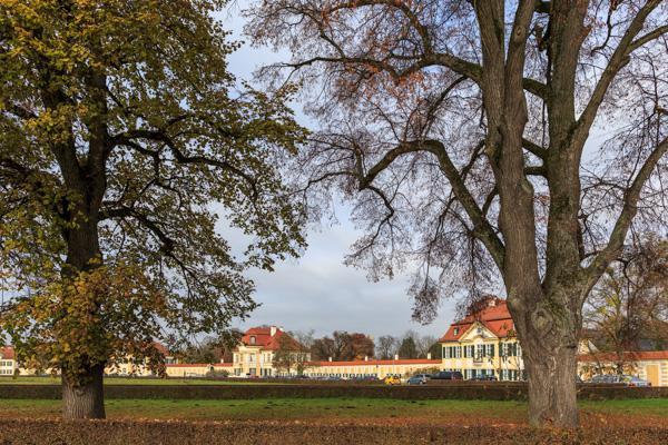 Munich 58 - Gustav Eckart, Photographie