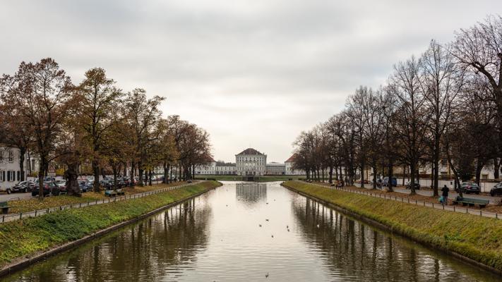 Munich 62 - Gustav Eckart, Photographie