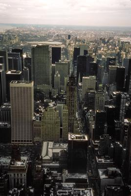 New York City 03/1984 -08 - Gustav Eckart, Photography