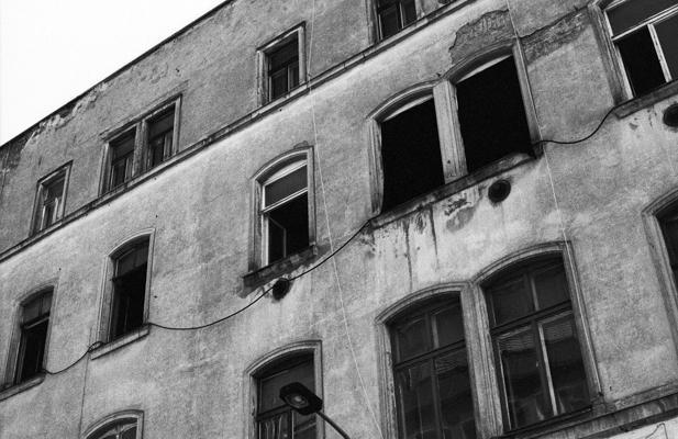 Film 04 - Gustav Eckart, Fotografie