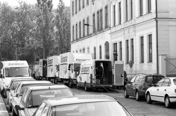 Film 07 - Gustav Eckart, Photographie