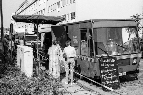 Film 32 - Gustav Eckart, Fotografie