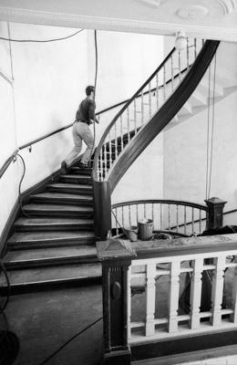 Film 41 - Gustav Eckart, Photographie